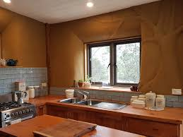 a small strawbale home 44m2 of love good life permaculture