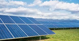 florida power light florida power light opens new solar power plants closes coal