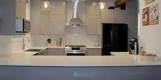 ikea bodbyn gray kitchen cabinets ikea kitchen 12 bodbyn gray interior design at flat