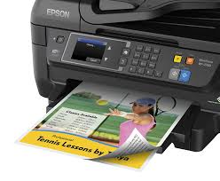 if i cancel order on amazon now will i get black friday prices amazon com epson wf 2760 all in one wireless color printer with