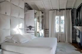 French Modern Interior Design French Apartment Baroque Eclectic Modern Interior Design