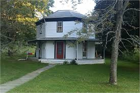 the octagon house brian altonen mph ms 1 personal home