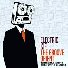 kif wedding band electric kif home