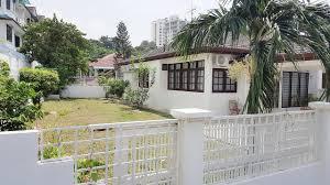lexis penang booking penang island holiday home gelugor malaysia booking com