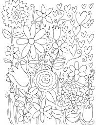 coloring pages for 3 year olds www elvisbonaparte com www