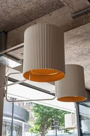 kitchen wall light fixtures 187 best lighting sconce images on pinterest wall lamps wall