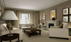 color combination ideas relieving interior house paint colors living room paint brands