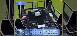 house design building games how to build an ultra modern house in sims 3 pc games wonderhowto