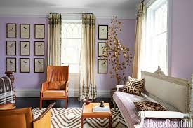 Trends In Interior Design 3 Wall Colors To Try This Fall Decorilla