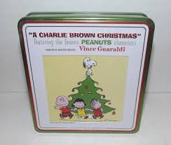 original brown christmas free a brown christmas original soundtrack vince guaraldi