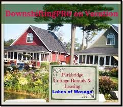Cottages In Canada Ontario by The 25 Best Ontario Cottages Ideas On Pinterest Cottages In