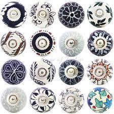 black ceramic cabinet knobs black white grey ceramic cupboard dresser door cabinet knobs pulls