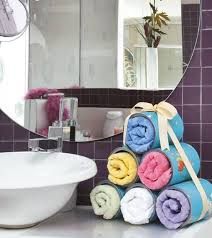 Bathroom Organizing Ideas Bathroom Organizing Ideas U2013 Toilet Paper Roll Holder U2013 Diy Real