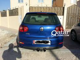 nissan sentra qatar living vw golf r32 2006 qatar living