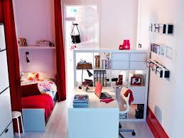fabulous dorm interior design with interior design ideas for home