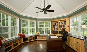 build or remodel your own house construction bids too high design build vs architect mark iv builders inc