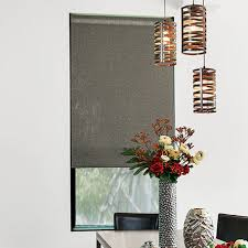 Custom Fabric Roller Shades Fabric Beautiful U0026 Elegant Custom Roller Shades Made To Match Your Style