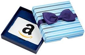 tie box gift gift card in a blue bow tie box gift cards