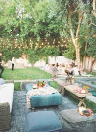 backyard birthday party ideas wondrous backyard birthday party ideas outdoor goods gardening design