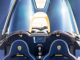 koenigsegg naraya wallpaper official koenigsegg agera rs u0027naraya u0027 tinted blue carbon and