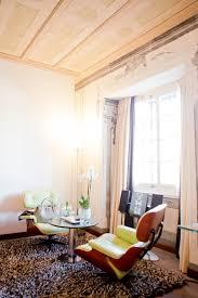 thegoldenbunontour widder hotel in zurich