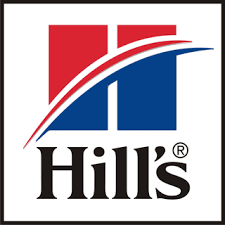 top 64 reviews and complaints about hills cat food