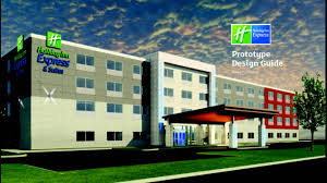 building under way on 4 story holiday inn in perrysburg u0027s levis