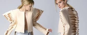 design mode école de stylisme modelisme ecole de mode couture mjm
