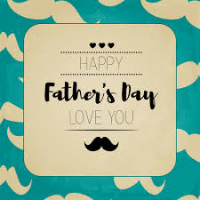top 10 happy father u0027s day 2017 cards happy friendship day