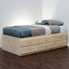Full Size Storage Bed Frame Full Size Bed Frame With Storage Susan Decoration