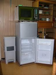 cuisine pourrie cuisine frigo jpg