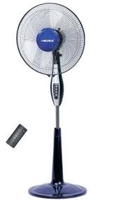 pedestal fan with remote nevica 16 inch stand fan with remote control nv 49pfr fans