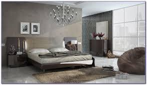 modern italian bedroom furniture sets bedroom home design