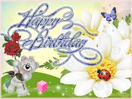 happy birthday cards online free gif animated happy birthday cards online free bday wishes cakes