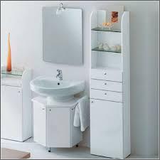 amazing under sink bathroom cabinet bathroom sink cabinet bathroom