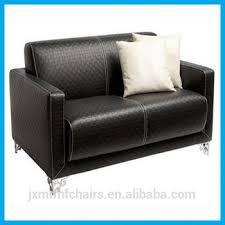 Cheap Waiting Room Chairs Beauty Salon Waiting Area Chairs Waiting Sofa For Cheap Sale F929m