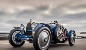 old bugatti new cars old souls