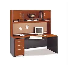 Compact Computer Desk Compact Computer Desk With Hutch