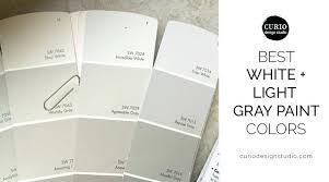 best paint colors 2017 best behr paint colors bothrametals com
