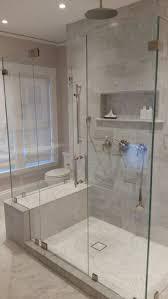Frameless Shower Doors Los Angeles Best Frameless Shower Doors Ideas On Glass Shower Frameless Shower