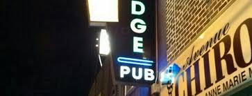 The 15 Best Places For by The 15 Best Places For Bar Food In Philadelphia