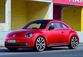 vw beetle design used volkswagen beetle design cars for sale on auto trader uk