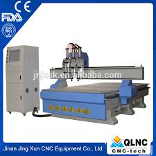 Woodworking Machinery Manufacturers In India by 24 Fantastic Woodworking Machinery Exhibition In China Egorlin Com