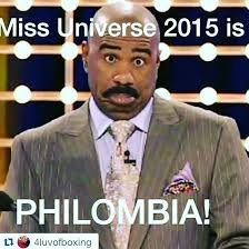 Steve Harvey Memes - manila speak the most hilarious steve harvey memes after that