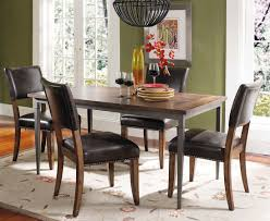 11 Piece Dining Room Set Diy Parson Dining Chairs