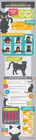 best 25 term sheet ideas on pinterest graphic design tips