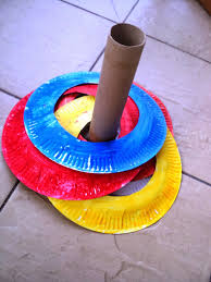 trash to treasure kids crafts diy projects to entertain kids