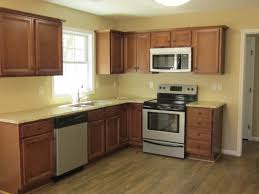 kitchen cabinets wood cabinets home depot grey rectangle