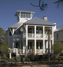 coastal plans coastal beach house plans 4 bedrooms 4 covered porches coastal house