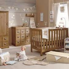 Nursery Bedroom Furniture Sets To Buy Nursery Room Furniture Sets Ioanacirlig Baby Nursery Sets